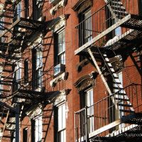 Dec.2010 New York City (Christopher St), Нью-Рочелл