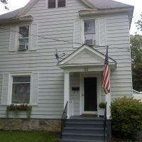 52 Maple St Auburn NY 13021, Оберн