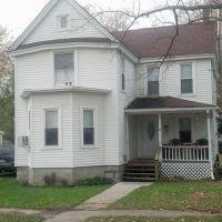 29 Sheridan St Auburn NY 13021, Оберн