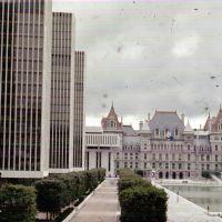 State Capital Albany NY 73, Олбани