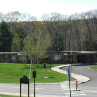 SUNY Oneonta Counseling, Health and Wellness Center, Онеонта