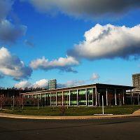 campus002, Росслевилл