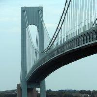 Under the Bridge, Саут-Бич