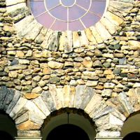 StoneWork, Уайт-Плайнс