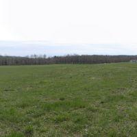 Field off Carpenter Road, Филмонт