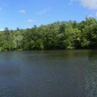 Philmont Reservoir, Филмонт