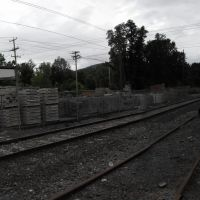Old Fishkill Train Station, Фишкилл