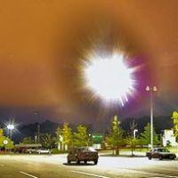 Home Depot Parking Lot, Фишкилл