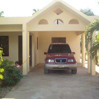 lagaras house, Фрипорт