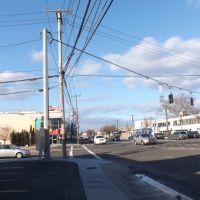 HIcksville, New York (January 2014), Хиксвилл