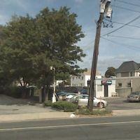 Long Island Limo, Хиксвилл