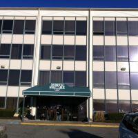 North Shore Plaza 380, Хиксвилл
