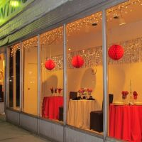 In NYC The Original Party Time - Complete Rental Service For Your Party., Элмхарст