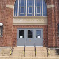 Henry B. Endicott School, Эндикотт