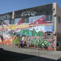 906 Park Ave. SW, Альбукерк