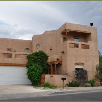 Old Albuquerque, Альбукерк