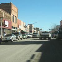 Gallup NM, Гэллап