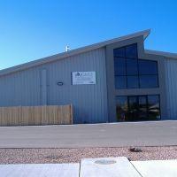Grace Bible Church, Гэллап