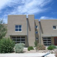 DV-Group, SouthStation, Taos, NM, Ранчос-Де-Таос