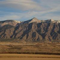 New Mexico, Сан-Фелипе-Пуэбло