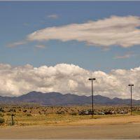 San Felipes Casino Hollywood (New Mexico), Сан-Фелипе-Пуэбло