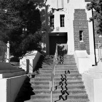 6th Street School, Силвер-Сити