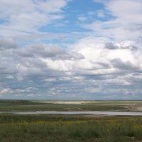 White Lake, Татум