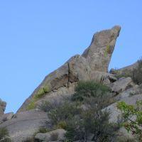 albuquerque, high desert, el lagarto, Тийерас