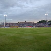 Connie Mack World Series, Фармингтон
