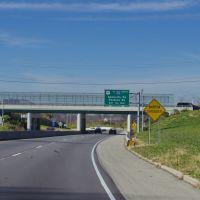 2012 11-18 Cincinnati, Ohio, Амберли