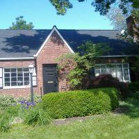 Columbus, Ohio Roofing- GAF Timberline Charcoal, Аппер-Арлингтон