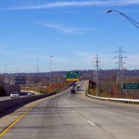 2012 11-18 Cincinnati, Ohio, Арлингтон-Хейгтс