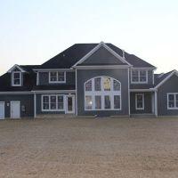 Custom Home Building Process, Арлингтон-Хейгтс