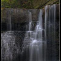 Great Falls, Бедфорд