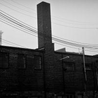 Industrial Sky, Белпр