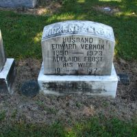 Green Lawn Cemetery, Eddie Rickenbacker, Гров-Сити