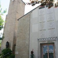 St. Michael, Индепенденс