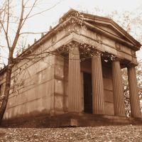 Ancient times ?, Ист-Кливленд