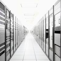 RAID Server Recovery Cincinnati OH, Кенвуд