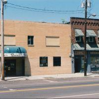 JBs Kent Ohio 1999, Кент