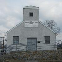 The Revealed Holiness House of God, Линколн-Хейгтс