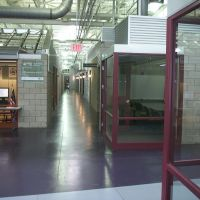 Platform Labs, Марбл-Клифф
