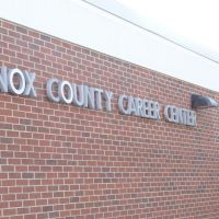 Knox County Career Center, Маунт-Вернон