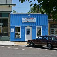 Finnish Treasures Gift Shop, Fairport Harbor, OH, Ментор