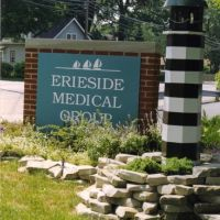 Erieside Medical Group, Ментор