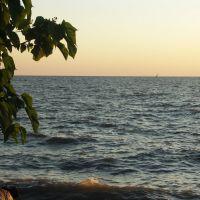 Mentor Beach  Park, Ментор-он-те-Лейк