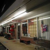 Community Markets, Marysville, Милфорд
