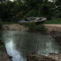 Boat, Монтгомери