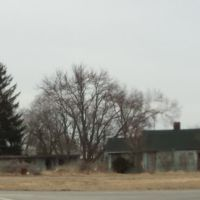 Deer Creek Ohio, Мэдисон