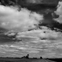 Ohio Farmland, Мэдисон